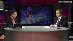 Україна повинна виконати для них поляків функцію захисту – Остап Семерак