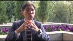 Что извлечёт Казахстан из членства в ЕвразЭС