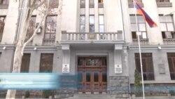 Մուշեղ Սաղաթելյանի գործը կարող է ուղարկվել նոր դատաքննության
