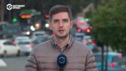 Что говорят о здоровье Саакашвили врач и адвокаты