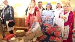 Татар авыл эшмәкәрләре татар авылларының урыслашуын әйтә