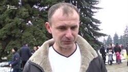 Міський голова Курахового не вважає корупцією надавання житла підприємцю, який виграє тендери на два мільйони гривень