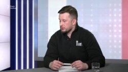 Білецький про імовірність перевороту, «водевіль» справи Савченко і спілкування з Аваковим