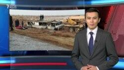 AzatNews 03.12.2019