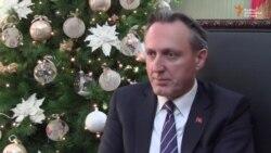 Krivokapić: Uticaj Rusije biće jak srazmjerno slabosti Crne Gore