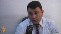 ԼՂ հարցում Հայաստանի դիրքորոշումը չի փոխվի