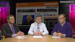 Київ не повинен годувати проросійських окупантів Донбасу – економіст