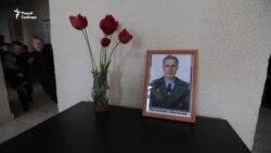 Дырэктар школы, дзе вучыўся Яўген Патаповіч, расказаў пра свайго вучня