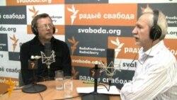 Якія пэрспэктывы Беларусі ў Лацінскай Амэрыцы?