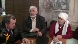 Алабугадагы татар активистларыннан бүлмә өчен акча таләп итәчәкләр