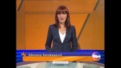 TV Liberty - 847. emisija