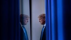 Fuqitë (dhe kufijtë) e presidentit amerikan