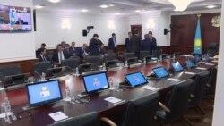 Что говорят министры о блокировке Интернета?