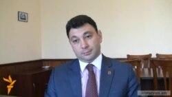 ՀՀԿ-ն «չի քաղաքականացնում» Երեւանի ավագանու ընտրությունները