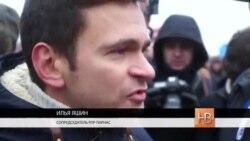 Воспоминания соратников, друзей, знакомых о Борисе Немцове