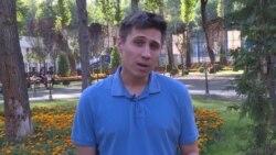 """Страны Центральной Азии обсуждают идею общего """"шенгена"""" для туристов"""
