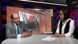 «Ազատություն» TV լրատվական կենտրոն, 18-ը հունիսի, 2015թ․