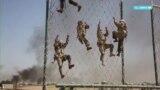 Армия Узбекистана – самая мощная в Центральной Азии? Цифры и факты