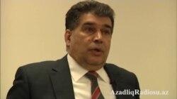 Elşad Abdullayev: Məndə elə videolar var ki...