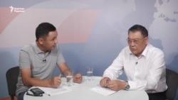 """""""Екі сиыр сатып ал да өзіңді асыра!"""" Назарбаев сөзінің қисыны қандай?"""