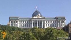 Ռիգայի գագաթաժողովից հետո էլ ԵՄ-ն Վրաստանի հետ ազատ վիզային ռեժիմ չի սահմանի