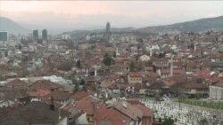Лавров в Сараево. Как Россия расширяет влияние в сербской части Боснии