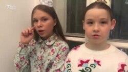 Мәскәүдә яшәүче татар балалары экологиягә багышланган видеоблог ачмакчы