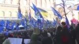 """""""Каректе Евразия"""": Өлүм менен ойногон өспүрүмдөр"""