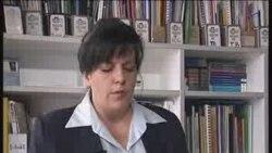 Marija Kishman
