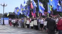 Як можна реформувати судову систему в Україні?