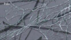 Загострення на Луганщині – бойовики обстріляли 9 населених пунктів (відео)