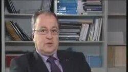Zoran Stefanovski