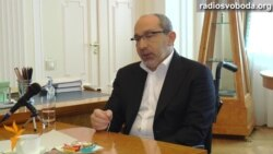 Харків готується прийняти родичів загиблих на малайзійському літаку – Кернес