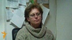 Интервју Мирјана Најчевска
