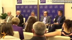 Що може стабілізувати українську економіку?
