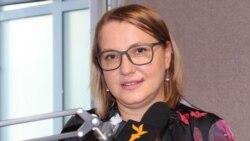 Angela Cutasevici: Încercăm să oferim educație de calitate și pe timp de pandemie