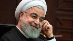 سال ۱۳۹۲ حسن روحانی وعده داده بود به یک «حماسه اقتصادی» دست خواهد یافت