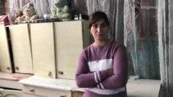 Владикавказ: 14 семей живут в ужасающих условиях в заброшенной школе