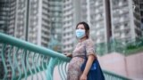 مشکلات بارداری در شرایط قرنطینه