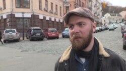 Олексій Кондаков