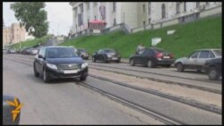 Казаннарга икенче санлы трамвай кирәкме?