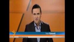 TV Liberty - 969. emisija
