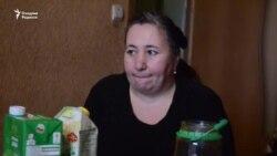 Российские власти отказались возвращать гражданке Узбекистана изъятую дочь