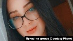 Симона Коваческа