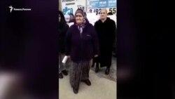 В Дагестане обвиняемых в пытках силовиков поместили под домашний арест