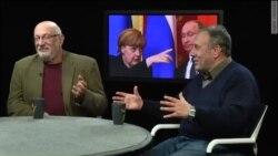"""""""Коалиция изгоев""""?"""