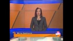 TV Liberty - 859. emisija