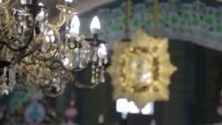Одні моляться у храмі, а інші – у приватному будинку. Історія карпатського села