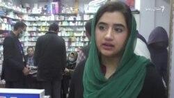 په پاکستان کې ماسکونه کم شوي دي