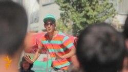 KG Street Fest